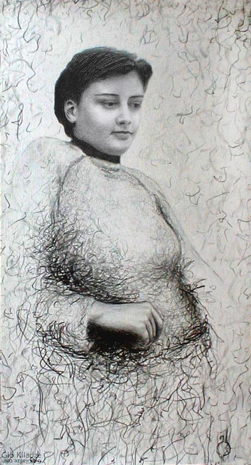 Mari, 2002